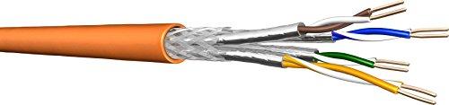 draka-s-ftp-installationskabel-uc900-250-m-kat7-900-mhz