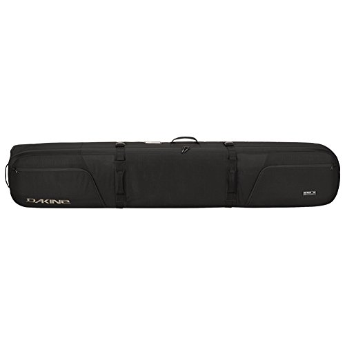 Dakine High Roller 165cm Snowboard Sleeve Case -...