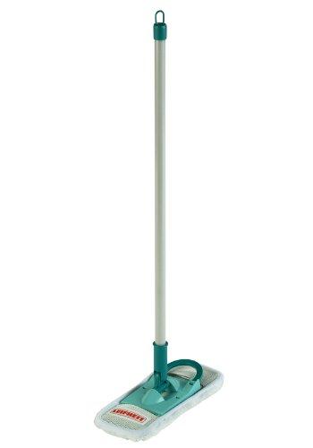 klein-6554-mopa-para-ninos-56-cm