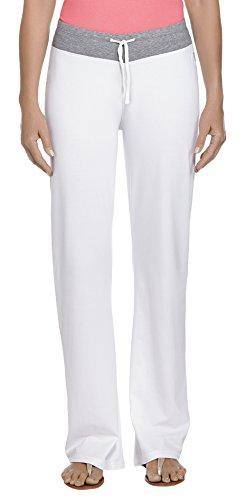 coolibar-tropicana-sombrero-de-proteccion-uv-50-plus-zno-lakefront-pantalones-mujer-color-blanco-whi
