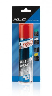 vaseline-spray-cyclon-250ml-auf-xlc-karte