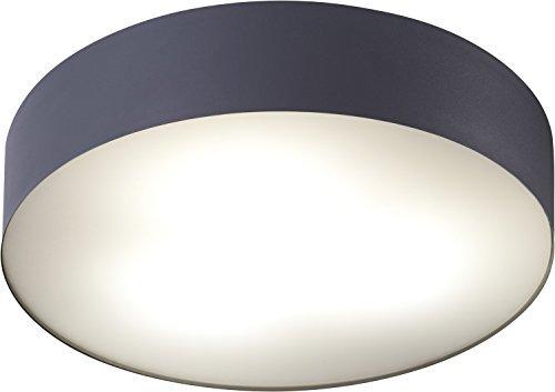 schicke-deckenleuchte-in-graphit-3x-e14-bis-20-watt-230v-deckenlampe-aus-metall-kunststoff-fur-esszi