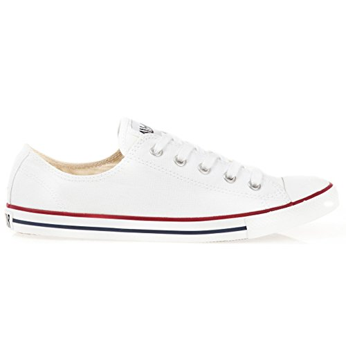 Converse As Dainty Femme Core Cvs Ox 202280 Damen Sneaker Weiss