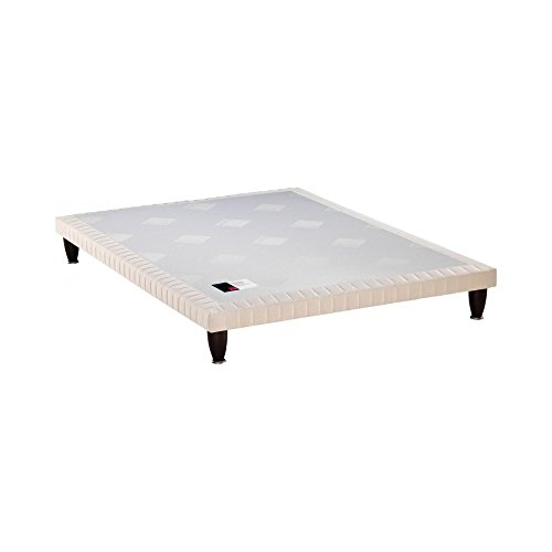 Sommier EPEDA Extra plat 160x200