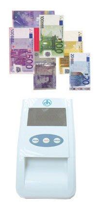 detecteur-faux-billets-portable-detection-rapide-et-fiable-automatique-et-evolutif-nouveaux-billets-