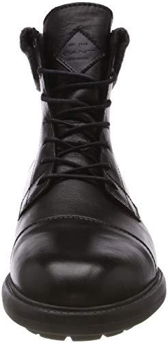 GANT Nobel, Men's Ankle Boots 11