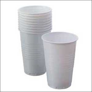 100-WHITE-CUPS-by-WHITE-CUPS