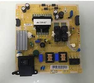 32 inch Power Supply PSLF720S06L// F32SF-FSM// BN44-00733C