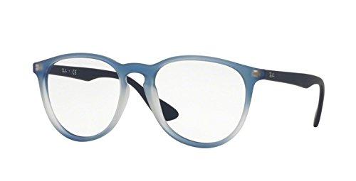monturas-ray-ban-optical-rx7046-c53-5601