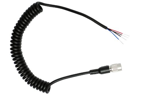 sena-sc-a0116-2-way-radio-cable-with-open-end