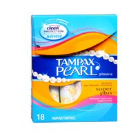 tampax-pearl-sup-plus-frsh-sct-18