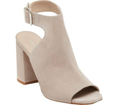 kenneth-cole-new-york-damen-sandalen-beige-taupe-grey-gre-41