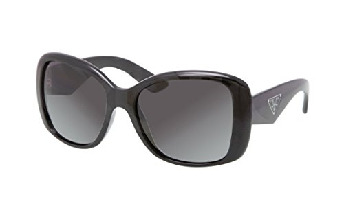 prada-pr32ps-1ab5w1-57mm-sunglasses-new-size-57-17-140-color-shiny-black