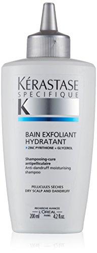 kerastase-specifique-champu-tratamiento-hidratante-anticaspa-para-cuero-cabelludo-seco-200-ml
