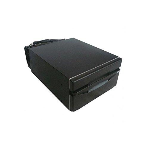 indel-b-tb36am-fridge-low-bunk-bed-355-l-12-24vcc-60-w