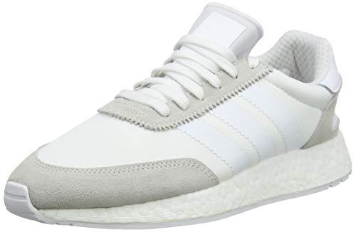 adidas Herren I-5923 Gymnastikschuhe, Weiß (Ftwr White), 41 1/3 EU