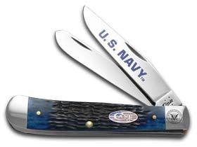 Case Cutlery ca22550, Couteau de Poche – Adulte Unisexe, Argent, Taille Unique