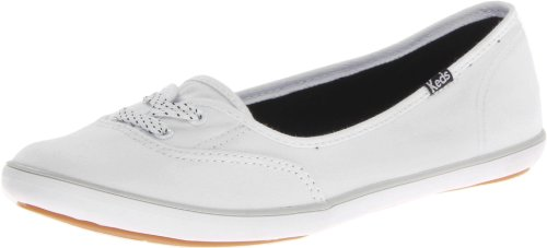 keds-teacup-cvo-wf49960-damen-ballerinas-weiss-white-eu-41-uk-75-us-10