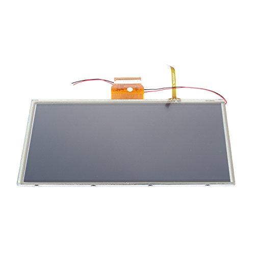 SainSmart HDMI/VGA Digital LCD Driver Board with Touch Screen for Raspberry Pi (9