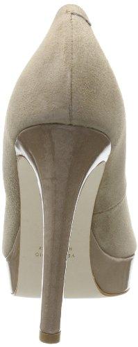 Tosca Blu Shoes  GREEN, sandales femme Beige - Beige (TORTORA C76)
