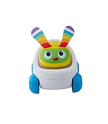 Fisher-Price - Bebo Le Robot