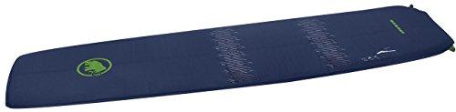 Mammut Isomatte SlideStop CMP Regular Blau, 183 x 51 cm