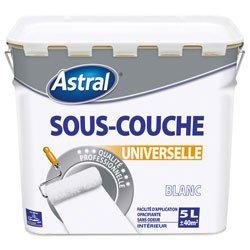 brunel-5076951-peinture-sous-couche-universelle-intrieure-pro-5-l-blanc