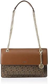 DKNY womens Handbags & Shoulder