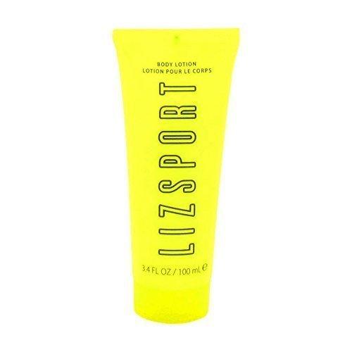 fragrancex-liz-claiborne-sport-34-oz-body-lotion-for-women-by-liz-claiborne