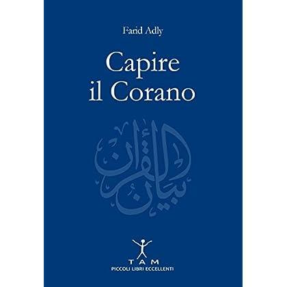 Capire Il Corano