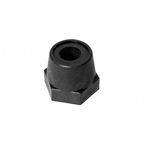 Astral 00496R0502 0,93 cm de vidange Nut pour les filtres