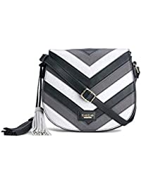920218b03 bebe Handbags, Purses & Clutches: Buy bebe Handbags, Purses ...