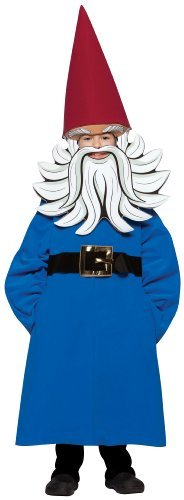 travelocity-roaming-gnome-child-costume-by-rasta-imposta