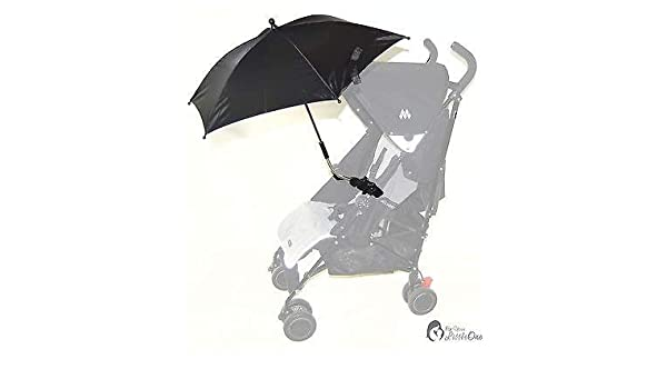 Baby Parasol Compatible With Graco