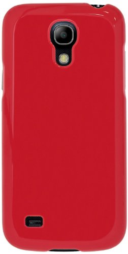 Pro-Tec - Carcasa r - mobile phone cases Red