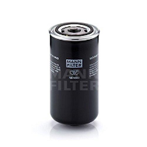 Mann Filter WD9503