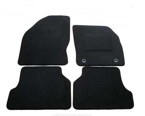 ford-focus-2004-2010-quality-tailored-car-mats