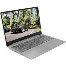 Lenovo Ideapad 330S Intel Core I3 8th Gen 14 - inch FHD Laptop (4GB/ 1TB HDD/ Windows 10 Home/ Platinum Grey), 81F400GLIN