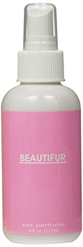 designer-doggie-colonia-beautifur-1134-gram-