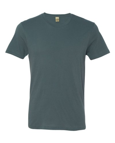 alternative-herren-t-shirt-durchgehend-gr-xxx-large-earth-ocean