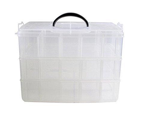 kf437-plastica-antipolvere-matchbox-caso-di-esposizione-per-modellini-di-auto-parco-di-plastica-box-