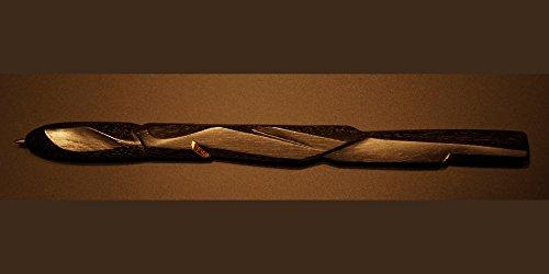 Kugelschreiber-Unikat WALTINO 31 , Länge 20,5cm