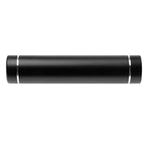 IY Powerbank Box mit LED-Taschenlampe USB Ladegerät für Smartphones ()