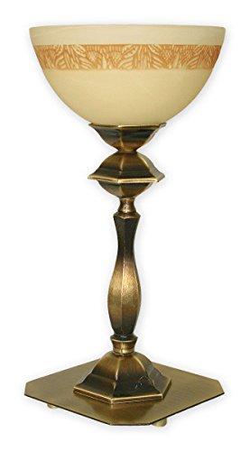lampara-de-mesa-lampara-de-mesa-lampara-de-noche-lampara-de-mesa-clasico-antiguo-classik-l625