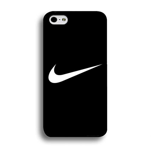 Nike-pc (HIYANJIN Funny DIY Plastic PC Phone Cases Covers,Funda Cover,Phone Cases,Coque,Schutzhülle,Handy Hülle,cellulare for Samsung Galaxy S8 Phone Cases)