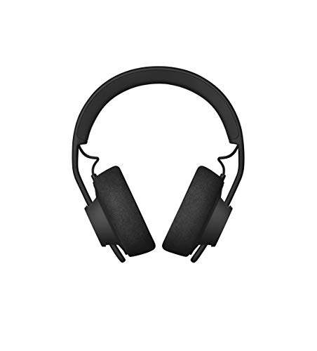 AIAIAI P07 Wireless Bluetooth Kopfhörer ohrumschließend (Over-Ear) thumbnail