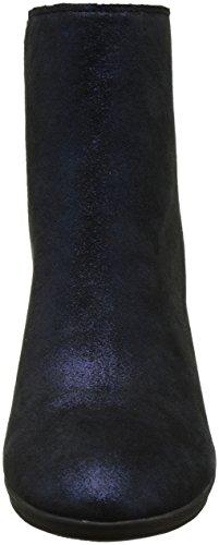 Un Matin d'Eté Ippy, Stivaletti Donna Bleu (Ch Cosmos/Ch Viper Nuit)