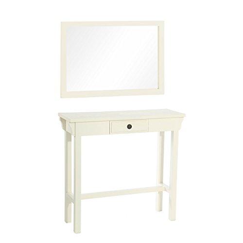 Consola-con-espejo-clsica-blanca-de-madera-para-la-entrada-Vitta-Lola-Derek