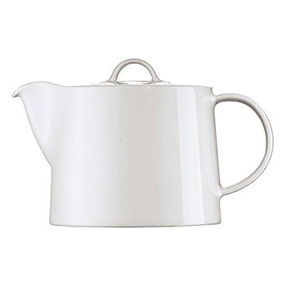Cafetière/théière 1 5ltr. bIANCA arzberg-cUCINA