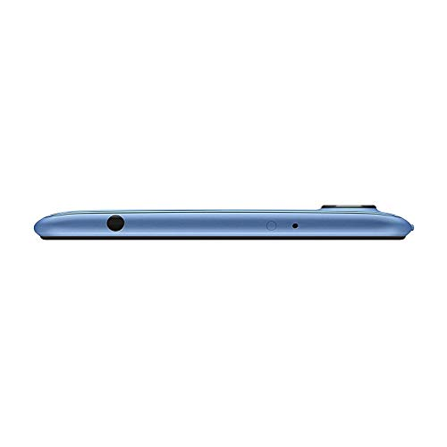 [Get Discount ] Redmi Y2 (Blue, 4GB RAM, 64GB Storage) 31Tm7oHxIOL